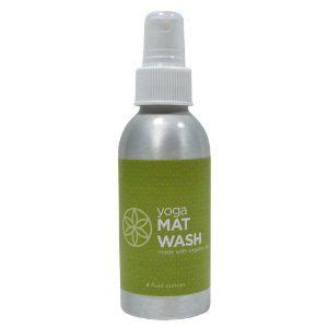 Gaiam Mat Wash by 96 Best Images About Accessories On