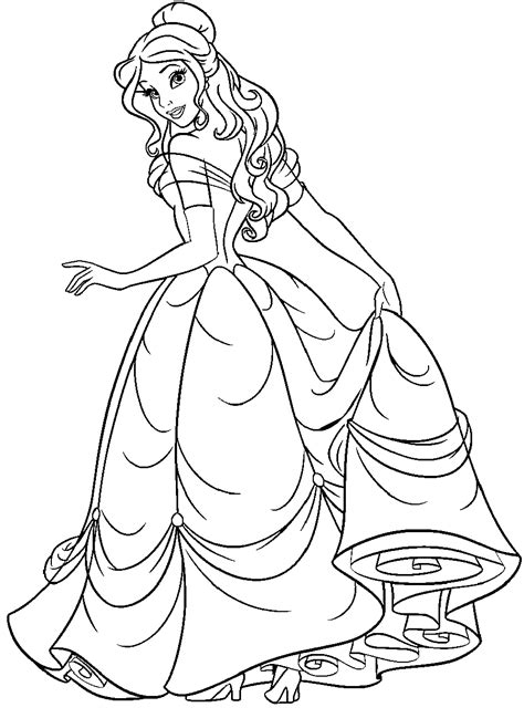 beauty and the beast teapot coloring pages 77 beauty and the beast teapot coloring page beauty