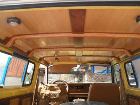 jeep cherokee chief interior 1978 jeep cherokee chief sport classic jeep cherokee