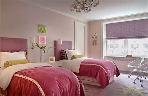 bedroom ideas for 2 teenage girls key interiors by shinay decorating girls room with two