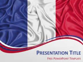 free picture templates flag powerpoint template presentationgo