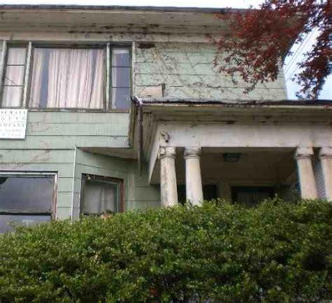 Berkeley Unit Ceiling by Rent Increases In Berkeley Berkeley Tenants Union