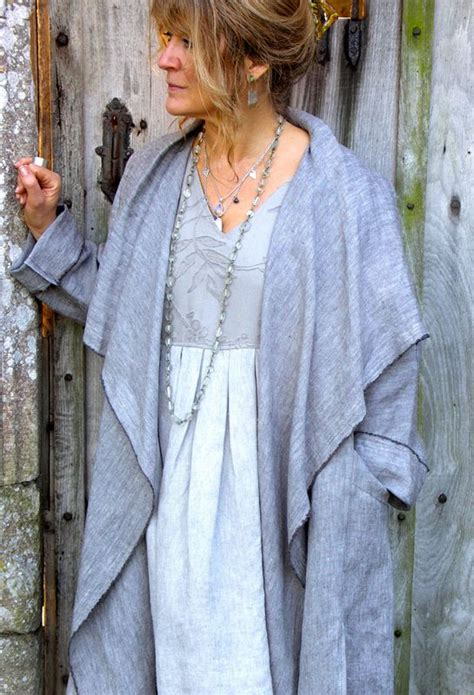 Bohemian Clothing For Older Women | 322 best images about ageless fashion for spring summer on