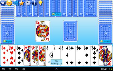 indian rummy game for pc free download full version download g4a indian rummy apk to pc download android