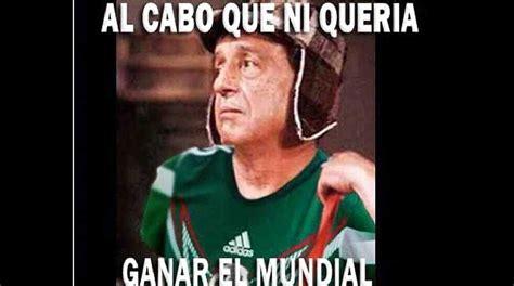 Memes Mexico - holanda vs m 233 xico los memes no tienen piedad de los