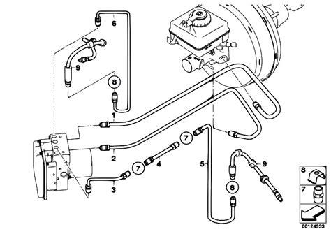 service manuals schematics 2001 bmw 525 security system service manual 2001 bmw 530 diagram showing brake line dodge caravan 2001 front suspension