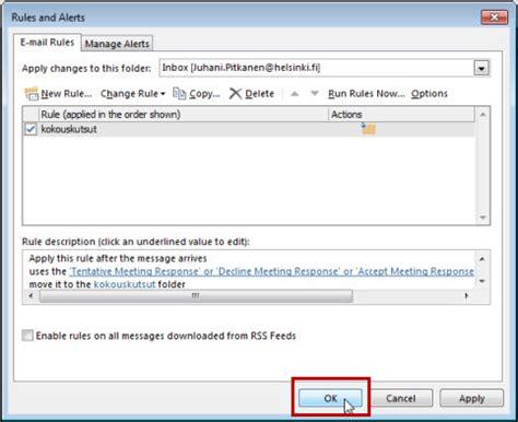 Office 365 Outlook Delete Calendar Outlook 2013 Calendar Helpdesk