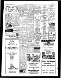 Rockland County Records All Pages Sullivan County Record Roscoe Rockland Review