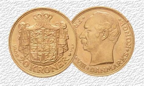 banco 18 carati compro oro italia a brescia compro oro brescia viale