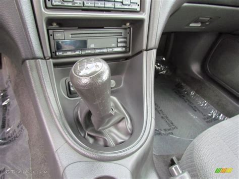 2000 mustang v6 owners manual 2000 ford mustang v6 owners manual lasuk