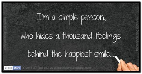 feelings quotes  images