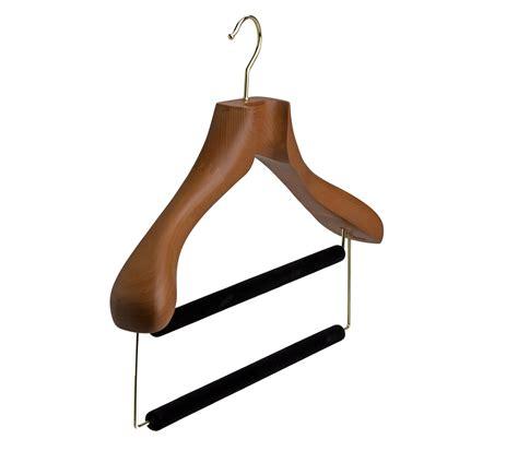 photo hanger the best clothes hanger in the world gentleman s gazette