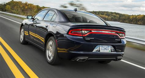 Jeep Charger Fca Tweaks Chrysler 300 Dodge Charger And Jeep