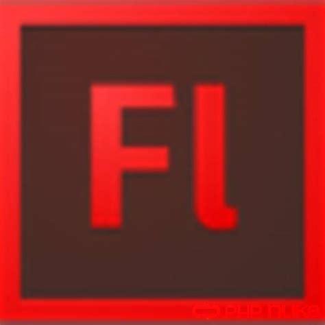 download free full version adobe flash professional cs6 adobe flash professional cs6 free download latest