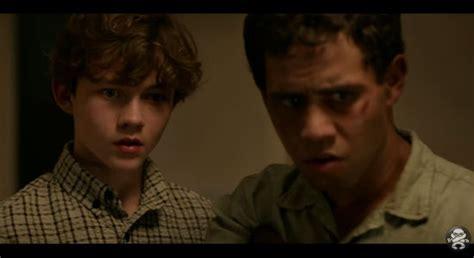themes in jasper jones novel movie review jasper jones sparklyprettybriiiight
