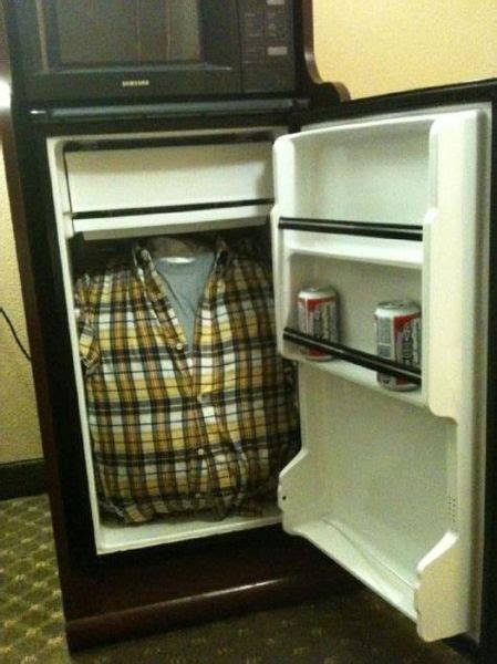 pranks for bedrooms funny hotel pranks damn cool pictures