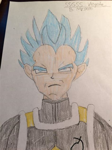 totally non crappy coloring book illustrated with crappy pictures books best vegeta drawing no reference dragonballz amino