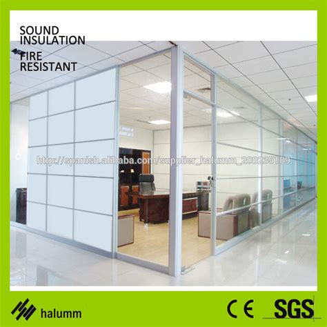 sound proof room dividers sound proof room divider office partition japanese room