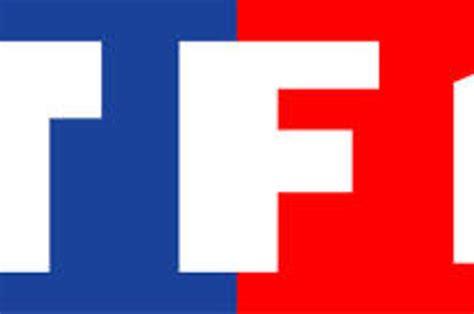 tf1 si鑒e commander les produits du t 233 l 233 shopping de tf1 en direct