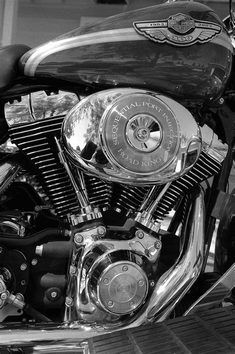 v twin engine wikipedia