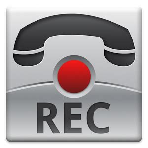 call recorder android apps on play - Call Recorder Android