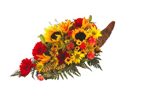 Thanksgiving Flowers by Field Of Flowers Order Your Thanksgiving Flowers