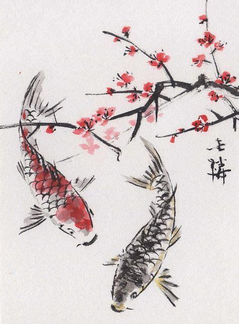 koi tattoo artists uk 1000 ideas about watercolor fish tattoo on pinterest