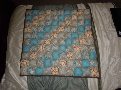 Biscuit Quilt Pattern by 17 Best Images About Bisquit Quilts On Puff