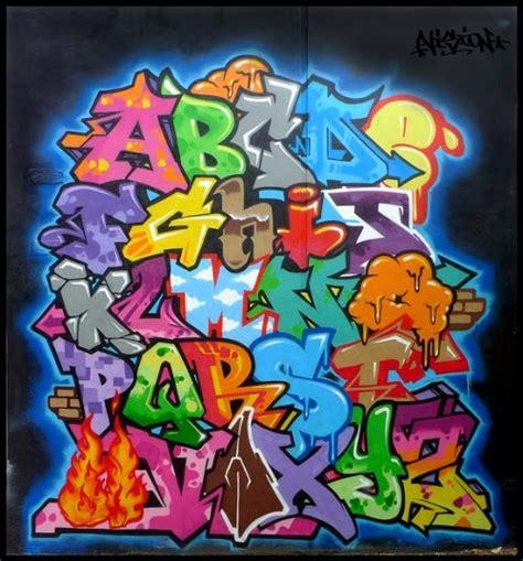 graffitie creator graffiti facebook