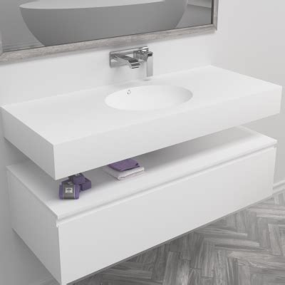 corian waschbecken preise waschbecken und waschtische waschtisch estonecril