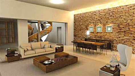 decoration ideas interior magnificent designs of beautifying your space on a low budget saturday magazine