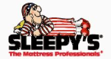 Sleepy S The Mattress Professionals by Sponsors Links
