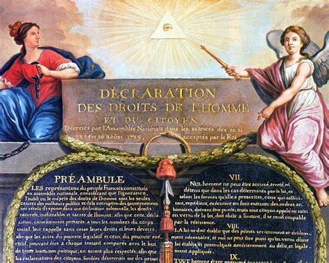 illuminati america america was founded by the illuminati strange