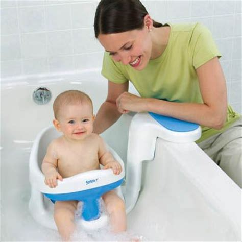 Bathtub Chair For Babies by Best 25 Baby Bath Seat Ideas On Baby