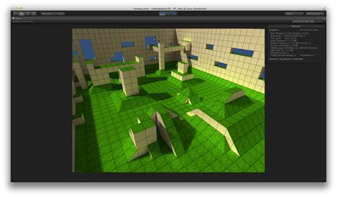 Unity Tutorial Tile Map | released protile map editor unity forum