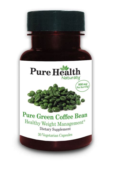 Green Coffee Bean Extract Burner green shakes for weight loss side effects lose weight tips