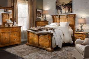 barcelona bedroom group farmhouse bedroom denver kitchen tables denver tables for small spaces also master
