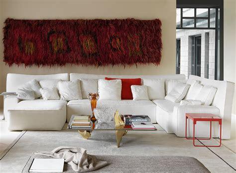 dentro casa design primavera fuori e dentro casa livraghi progetto casa