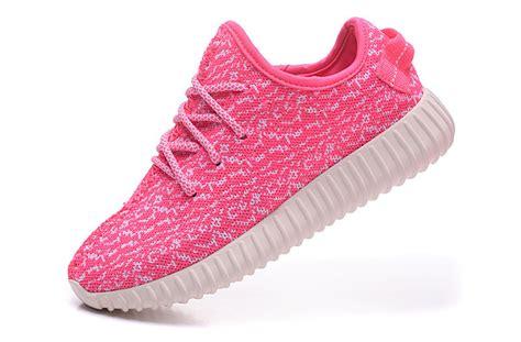 adidas yeezy boost 350 leopard print pink white