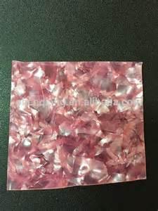 decorative acrylic sheet buy decorative acrylic sheet