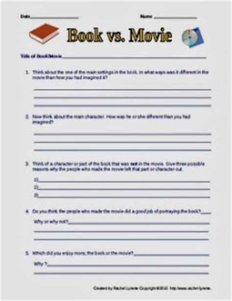picture books for compare and contrast classroom freebies compare contrast books and