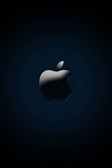 best iphone screensaver iphone 4 apple logo wallpapers set 2 08 iphone wallpaper