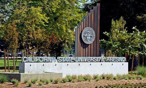Sac State Business Mba by Csu Fresno Degree Programs