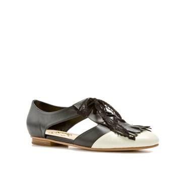 gold sandals dsw dsw pine gold high heel sandals