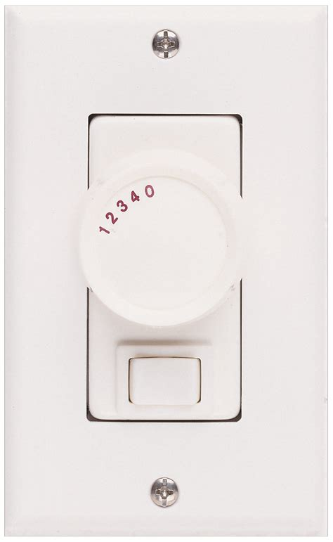 ceiling fan light switch ceiling fan switch neiltortorella com