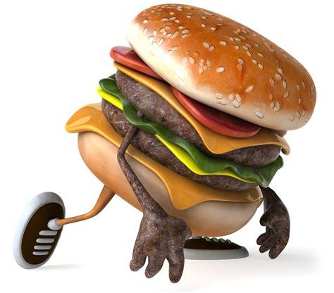 alimenti per andare di corpo aumentare i glutei ed il seno con 5 minuti di esercizi