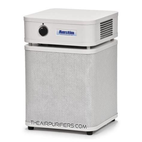 air healthmate junior hm200 all purpose air purifier
