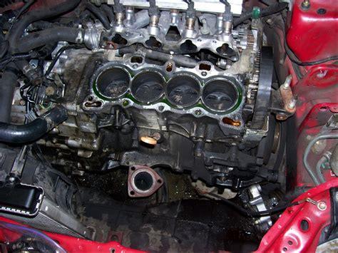 Sparepart Honda Civic Lx gasket replacement need to take wheel honda