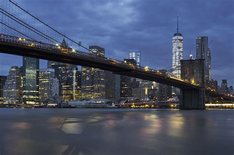 nyc boat tours from jersey city new york city photos highlights scenic sights around manhattan