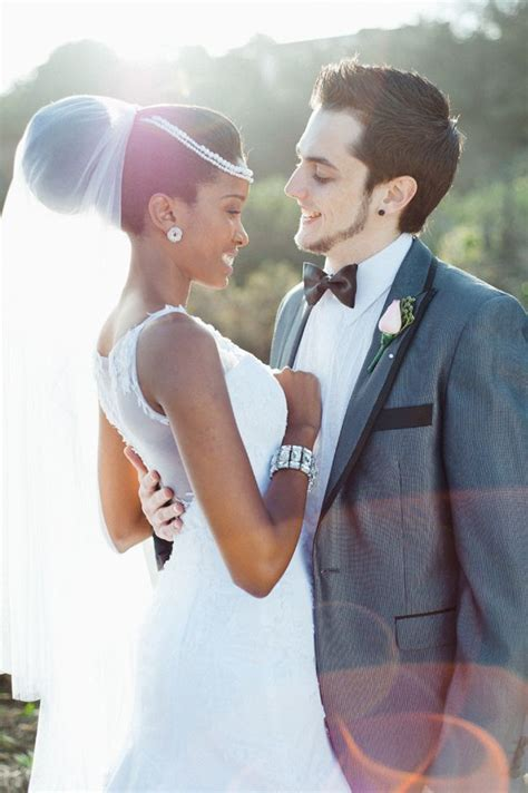 Specialized Black And White Dating Siteinterracial Dating | mixedmatching com is for all black white singles find